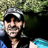 avatar for Feras S